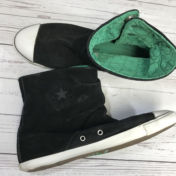 Light Ankle Mid Boots Sneakers | Poshmark
